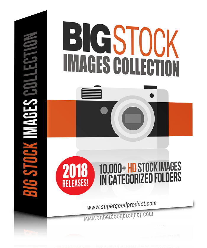 Big-Stock-Images-Collection