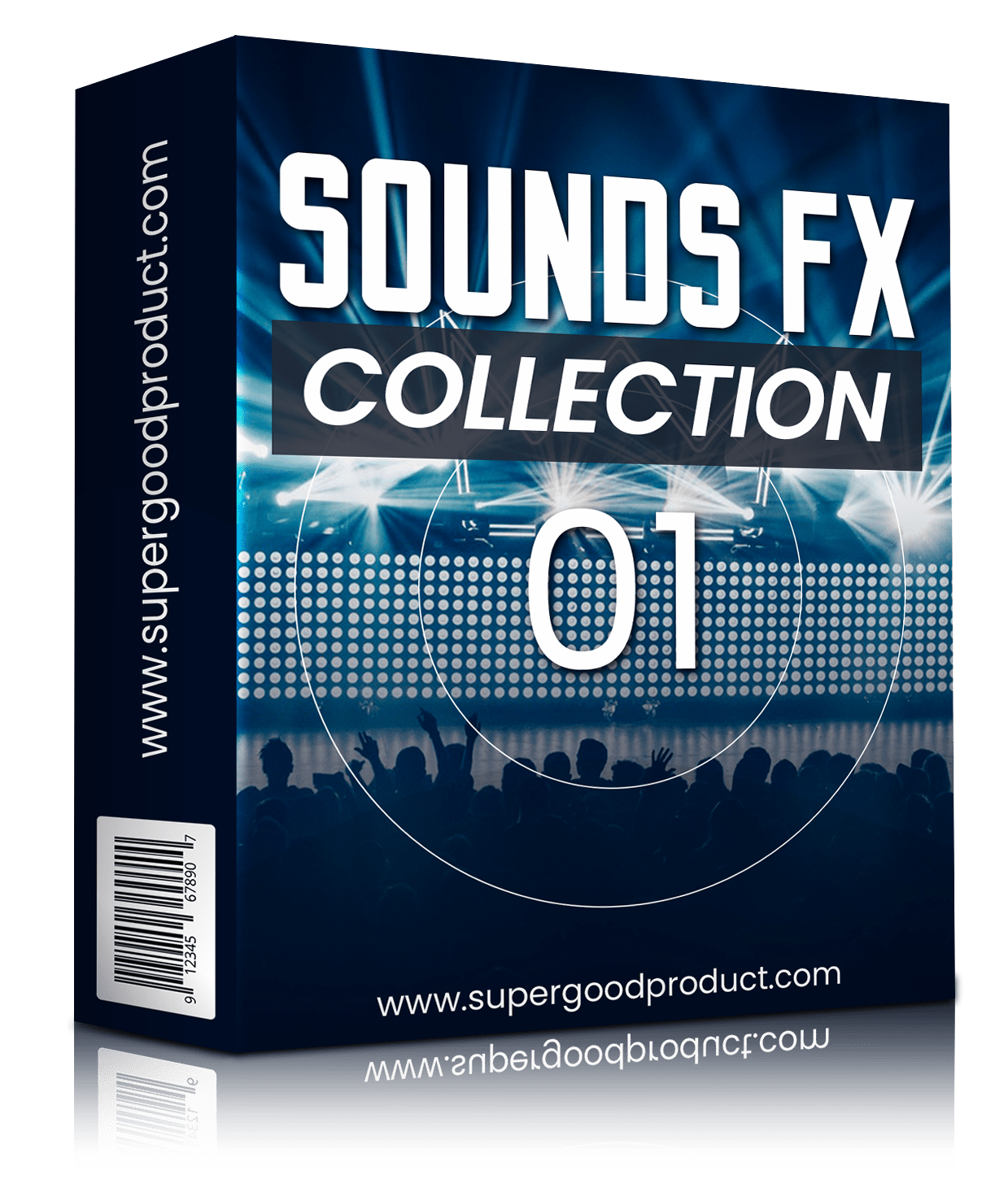 Sounds-FX-Collection-1